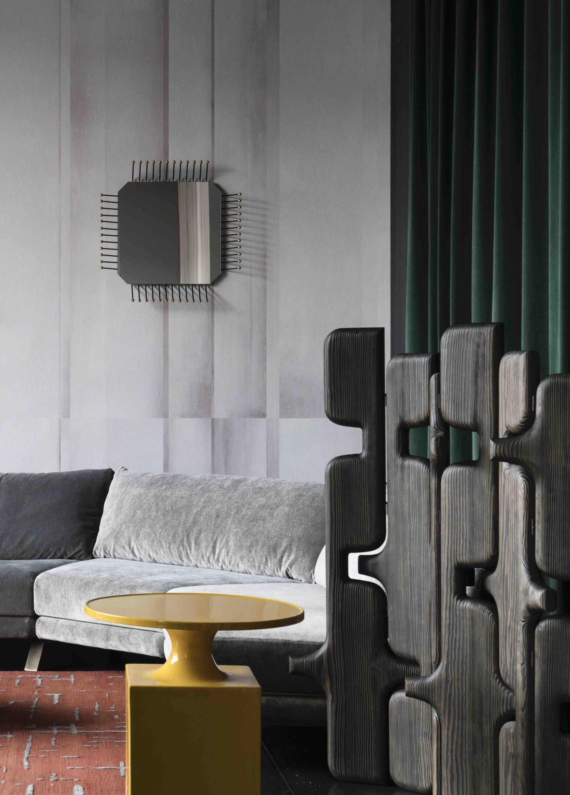 Collection_Particulière_Collection-Particulière-Motherboard-mirrors-david-nicolas