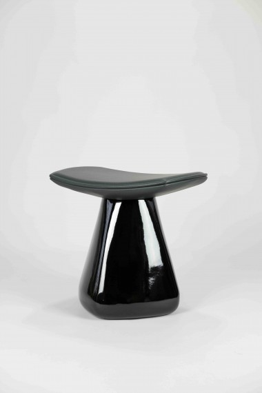 Collection Particuli 232 Re Luxury Objects Furniture Lighting