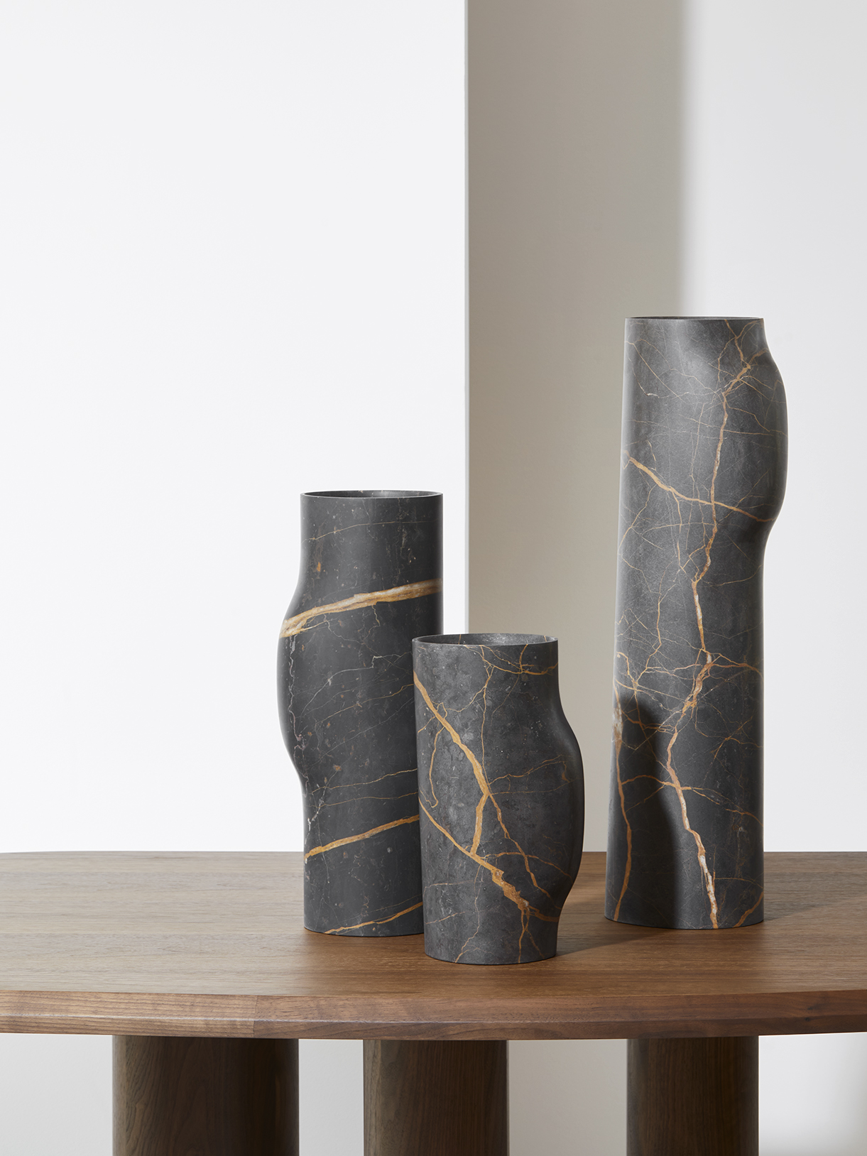 BOS-vases-christophe-delcourt-collection-particuliere