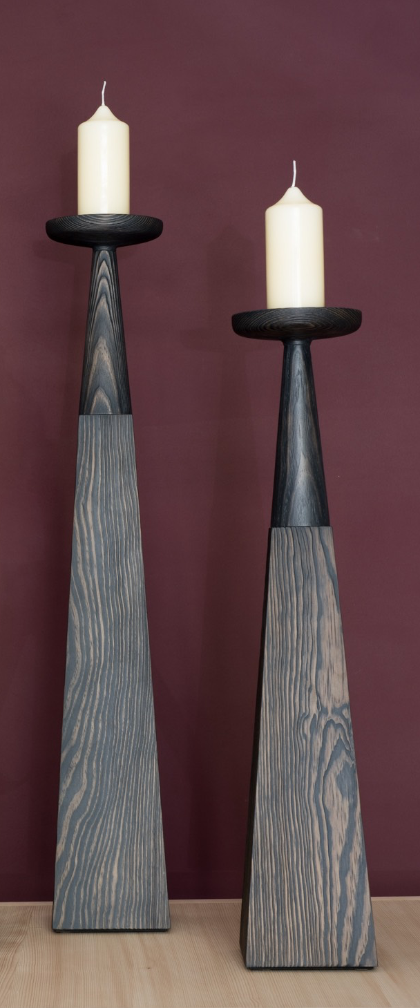CHURCH-CANDLEHOLDERS-DESIGN-ARNO_DECLERCQ-COLLECTION_PARTICULIERE