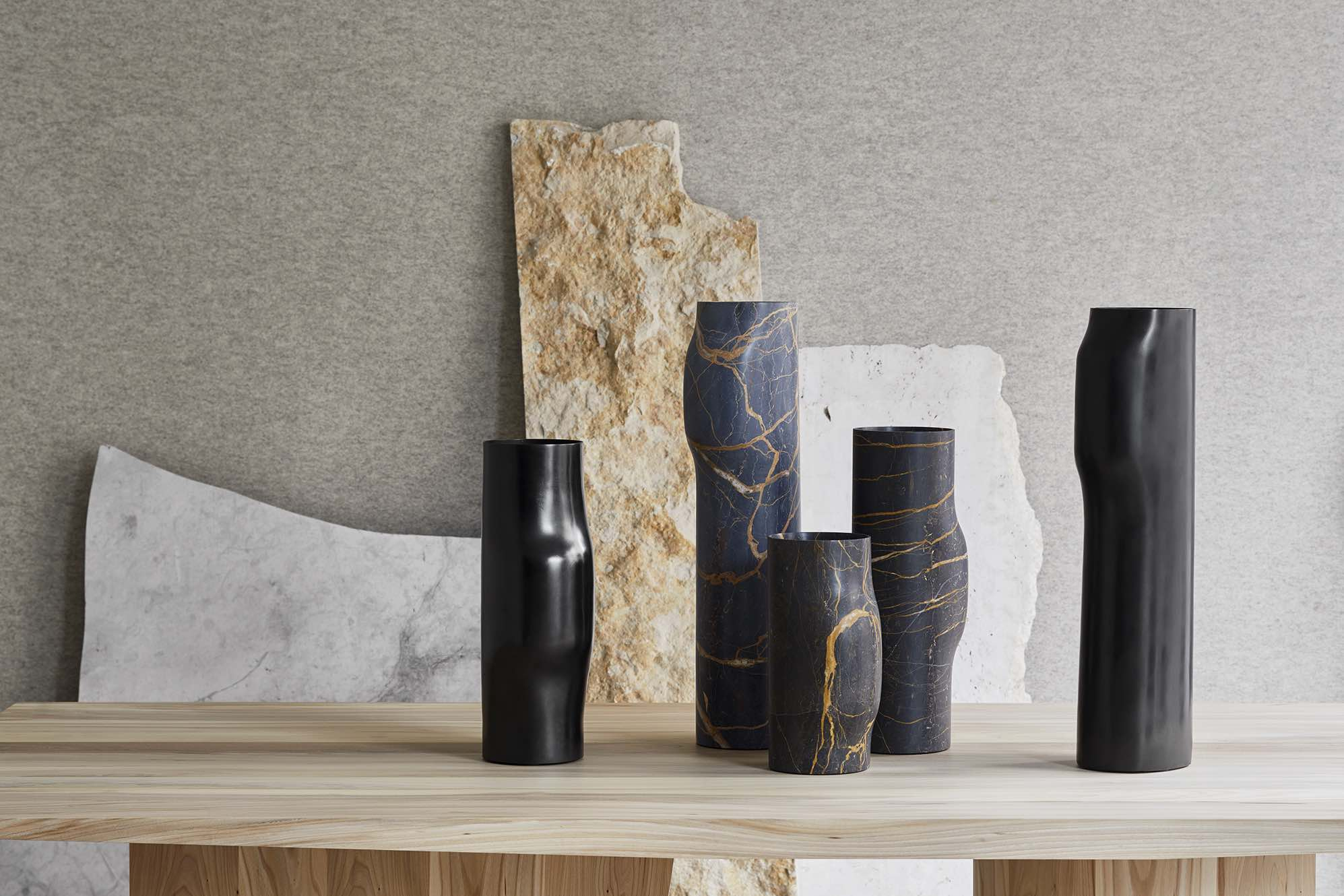 BOS-vases-design-Christophe-Delcourt-Bronze-edition-Collection-Particulière
