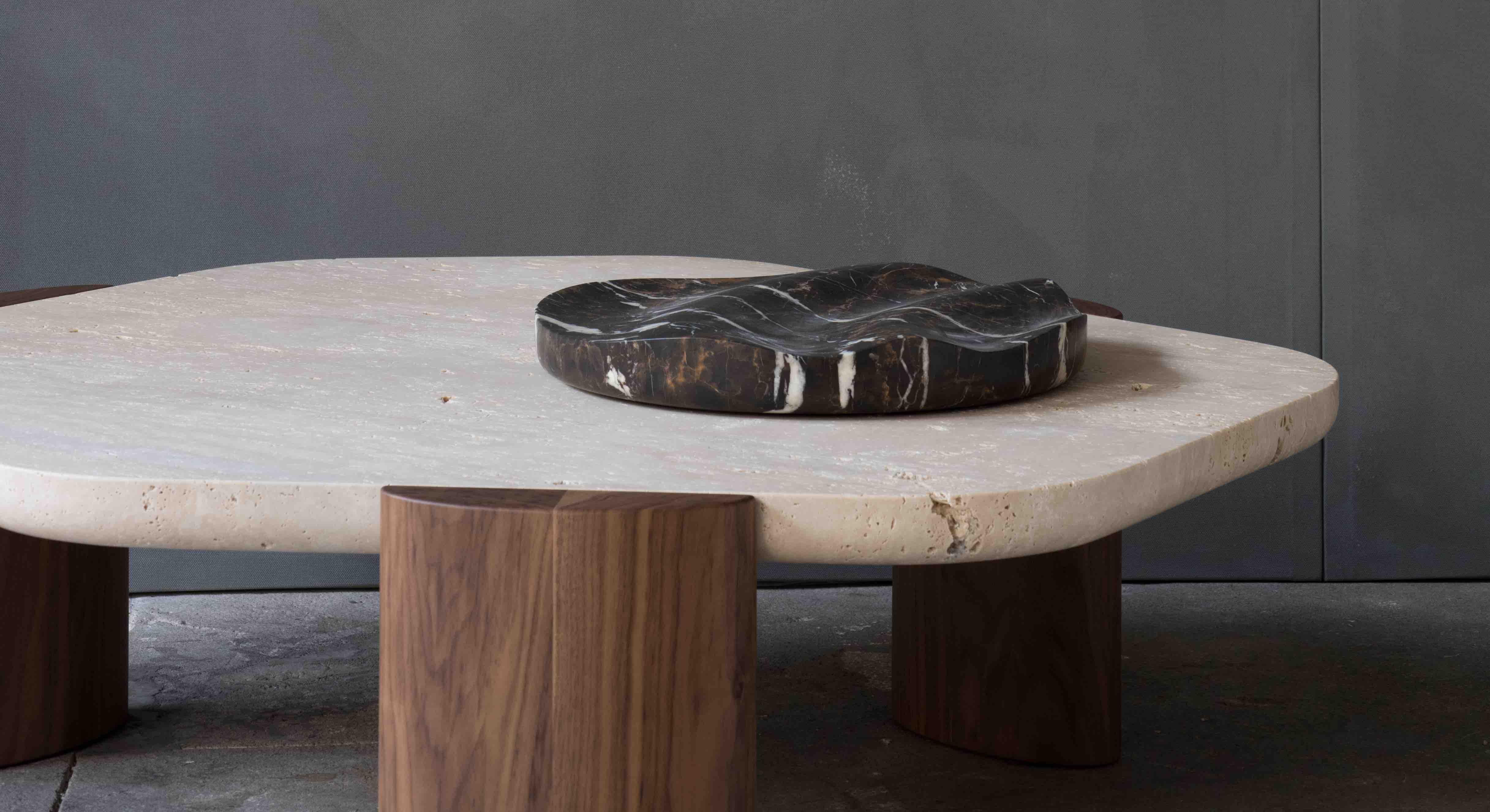 LOB-COFFEE-TABLE-LOW-CHRISTOPHE-DELCOURT-COLLECTION-PARTICULIERE