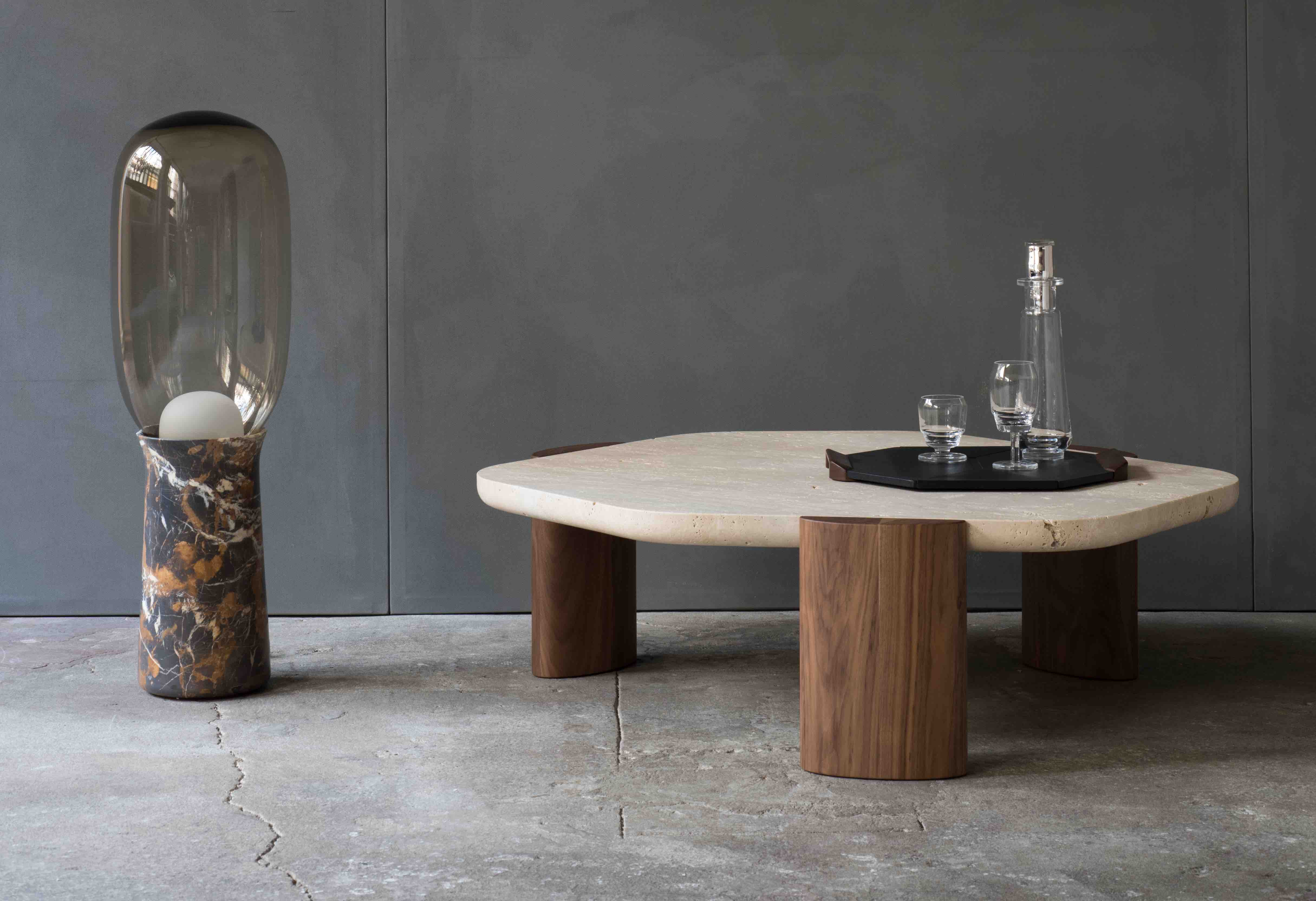 LOB-COFFEE-TABLE-CHRISTOPHE-DELCOURT-COLLECTION-PARTICULIERE