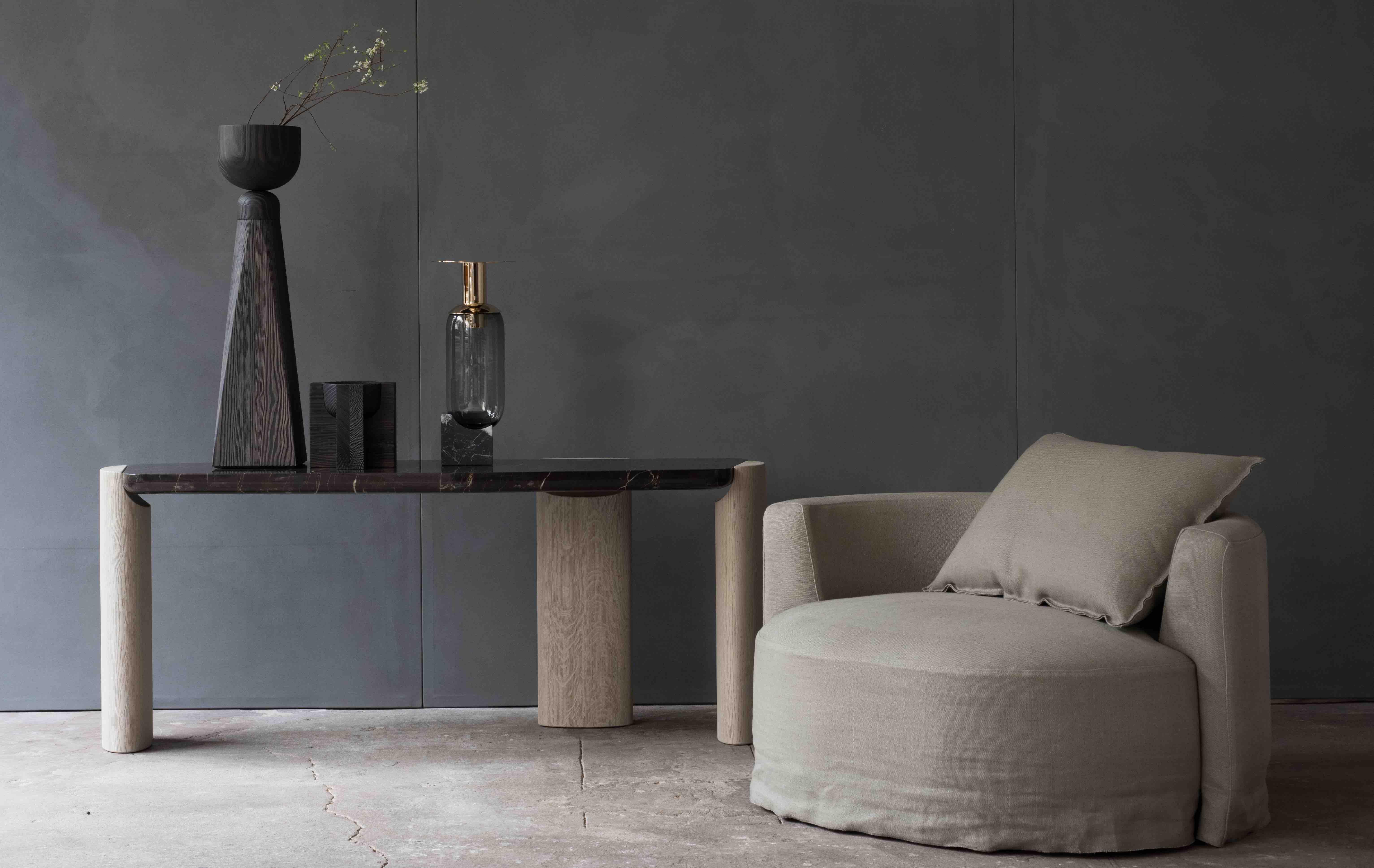 LOB-low-console-design-Christophe-Delcourt-Collection-Particulière