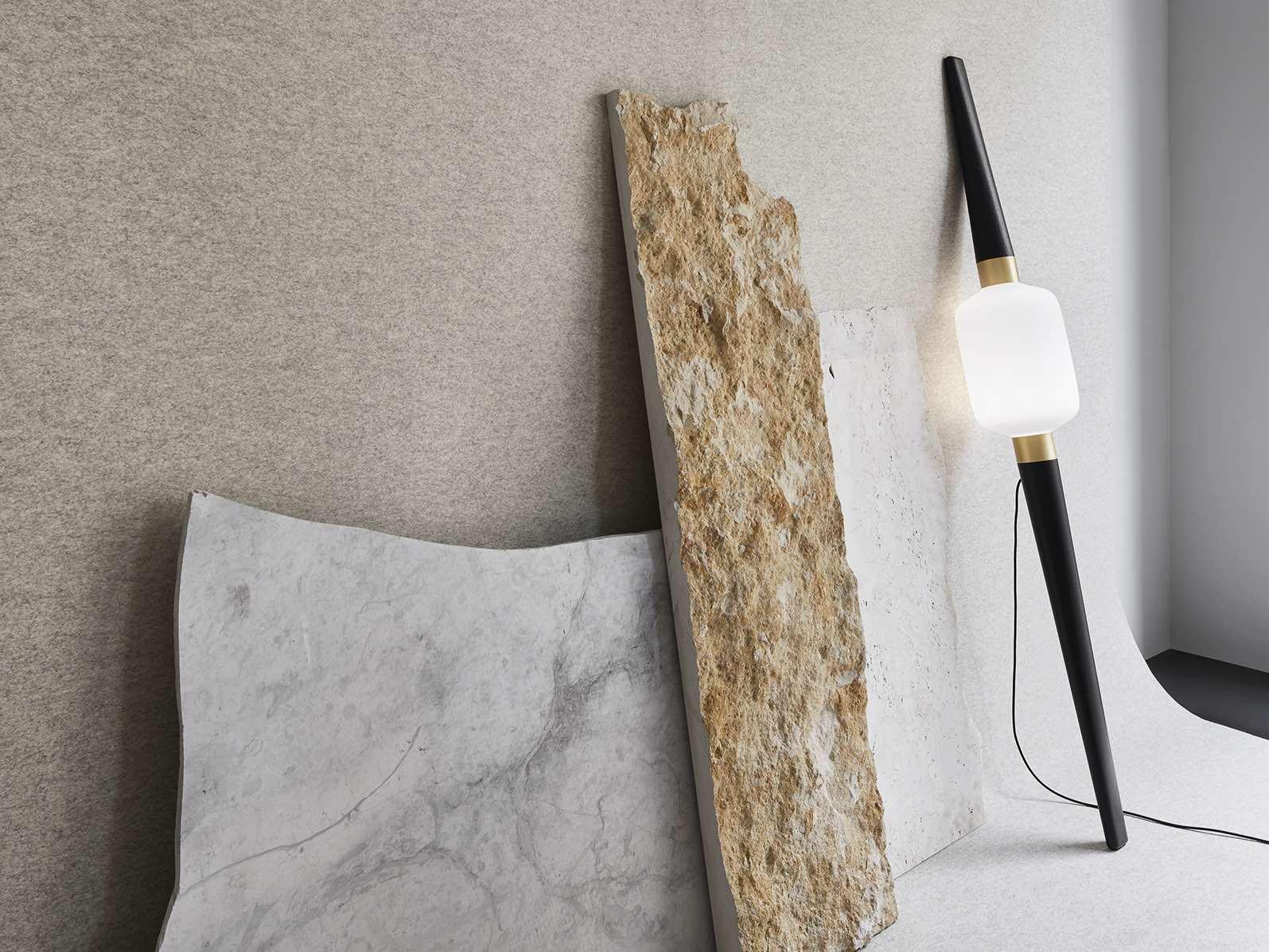 B-Light-floorlamp-walllamp-design-Dan-Yeffet-Collection-Particulière
