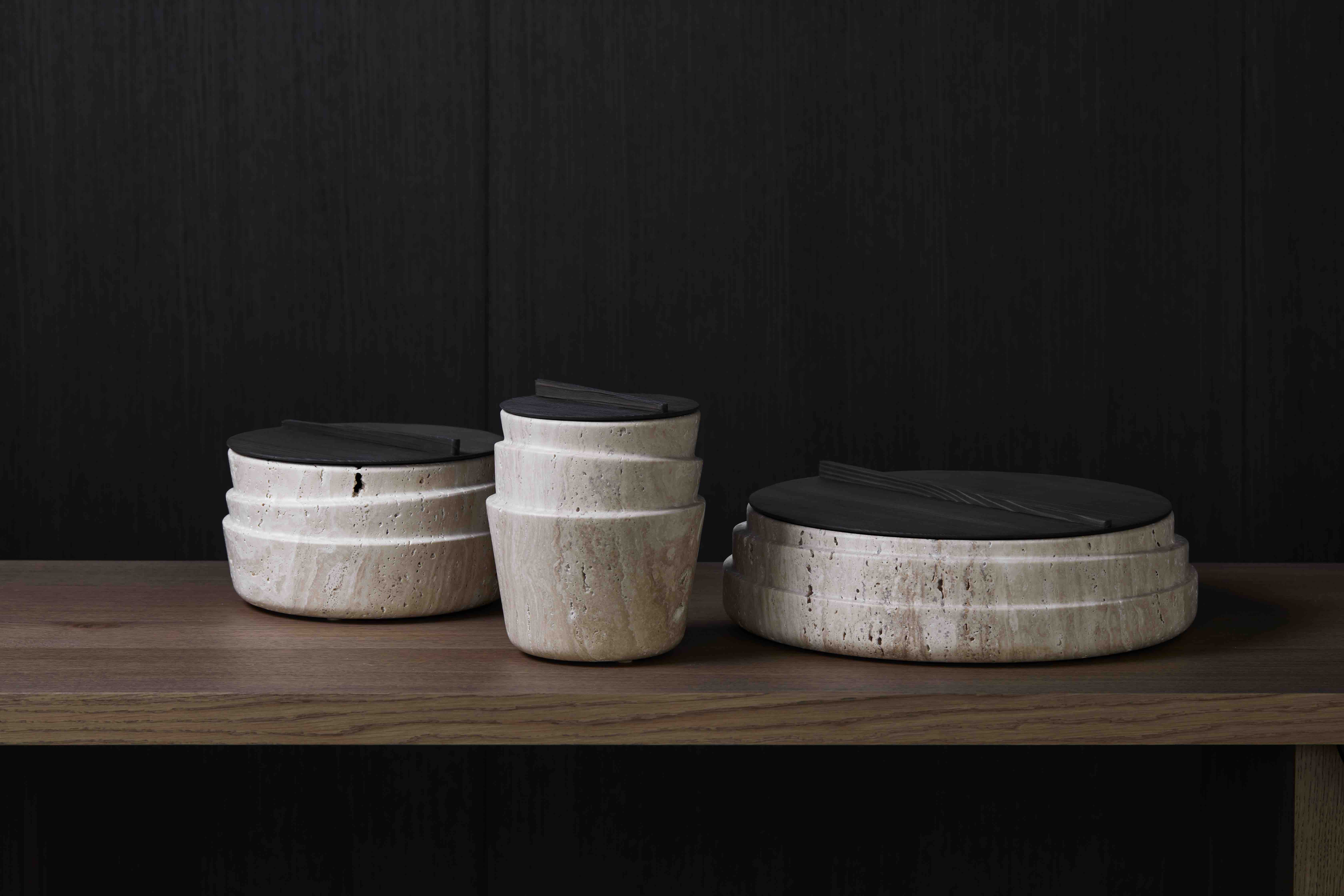 STCKD-CONTAINERS_TRAVERTINE-SPRUCE-DESIGN_DAN_YEFFET_COLLECTION_PARTICULIERE