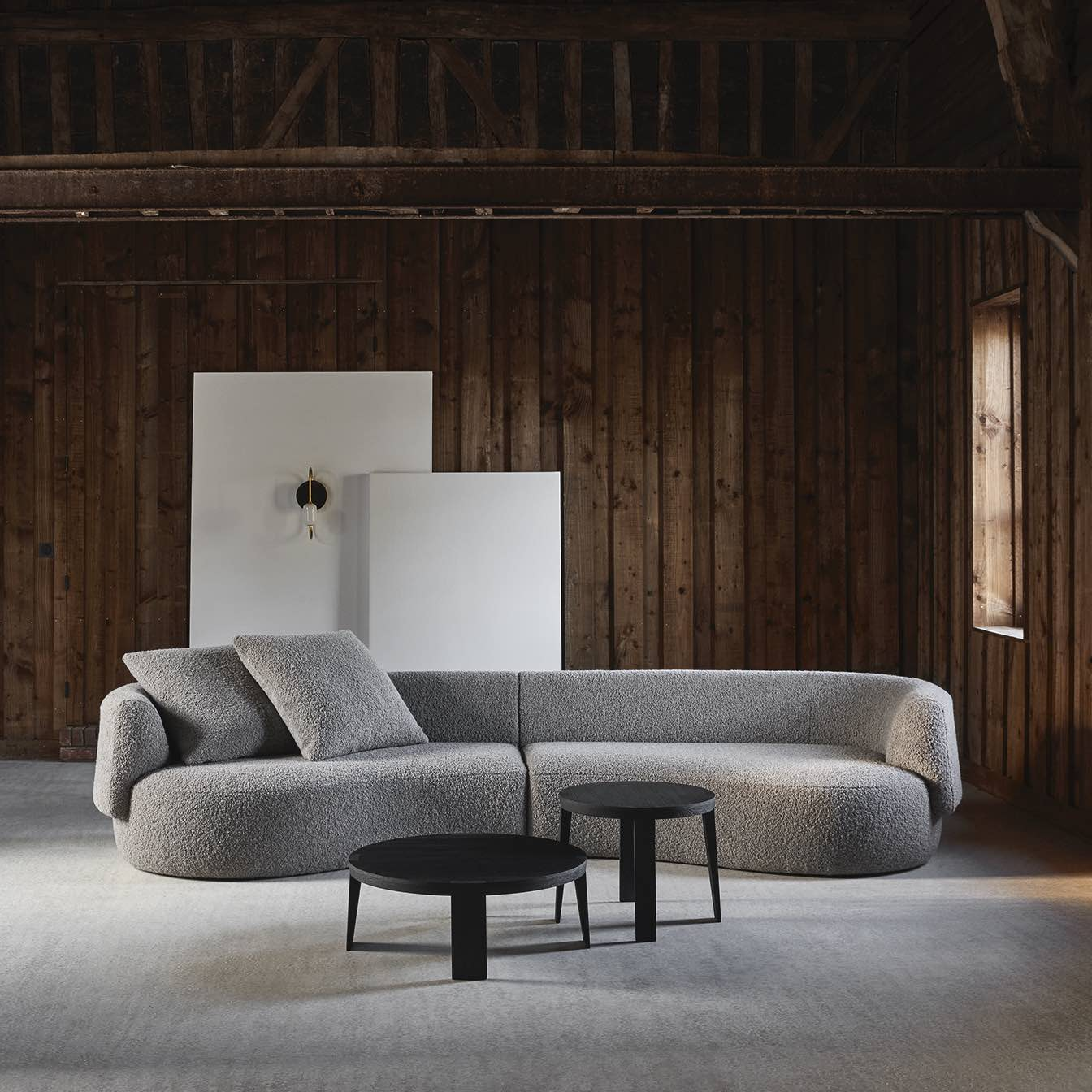 FAO-sofa-panoramic-christophe-delcourt-Collection-Particuliere