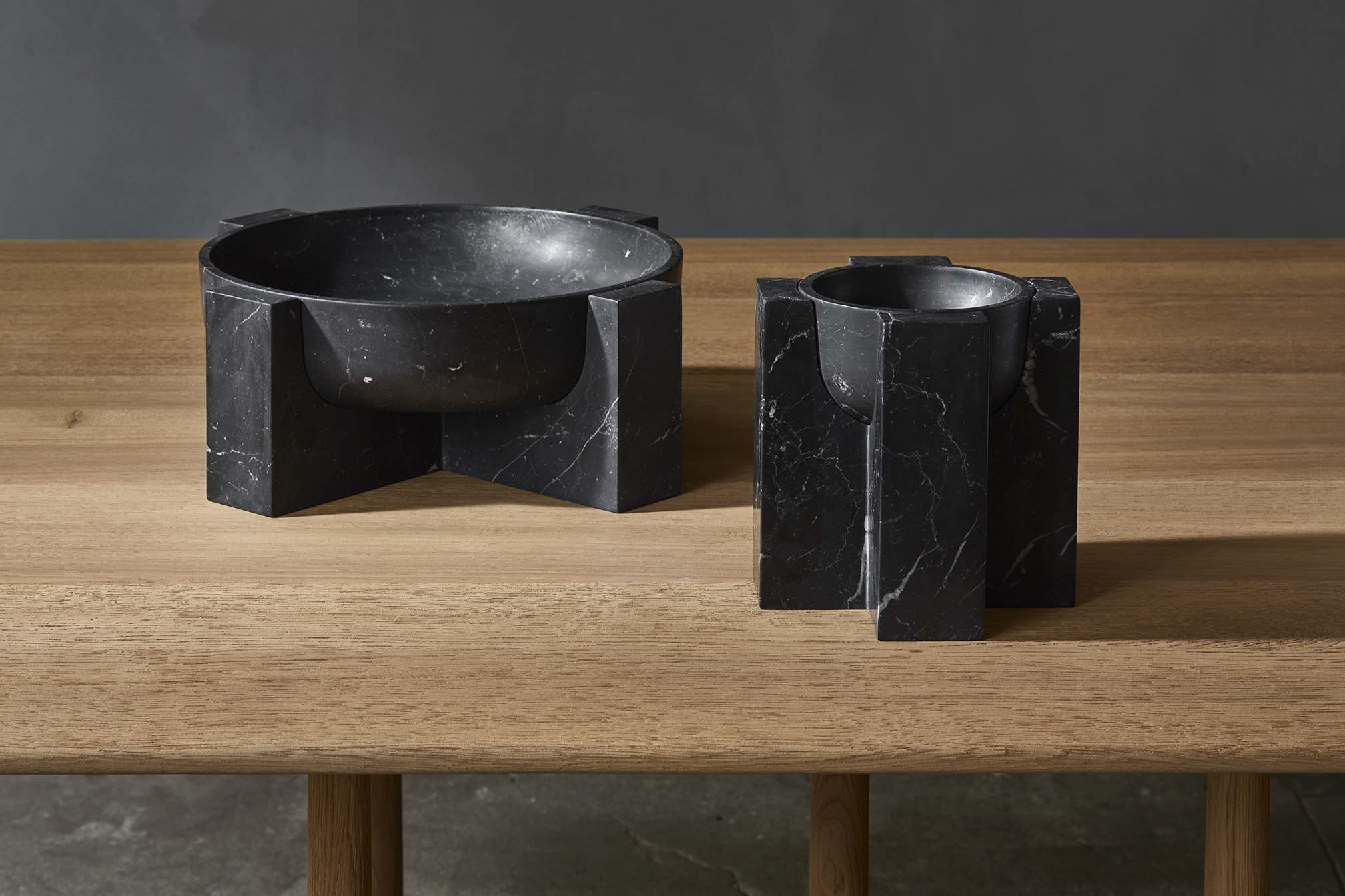 KEY-TIDY-NERO-MARQUINA-DESIGN-ARNO-DECLERCQ-COLLECTION-PARTICULIERE