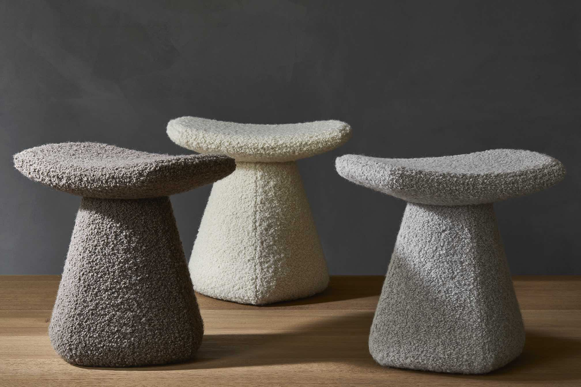 DAM-STOOL-UPHOLSTERED-WOOL-DESIGN-CHRISTOPHE-DELCOURT-COLLECTION-PARTICULIERE