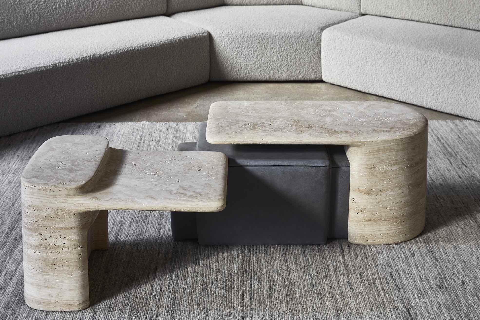 FORMATION-LOW-TABLE-design-Dan_Yeffet-Collection-Particulière