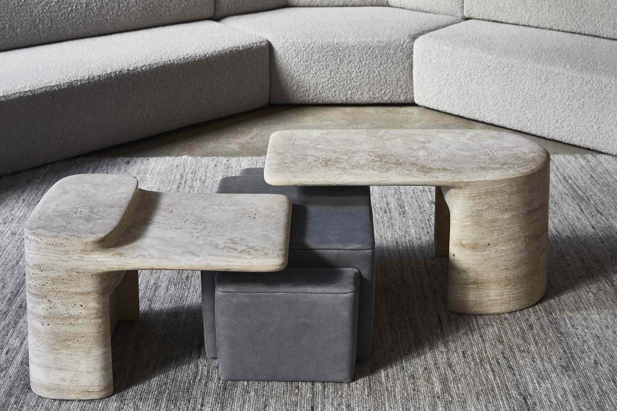 FORMATION-LOW-TABLE-design-Dan_Yeffet-Collection-Particulière