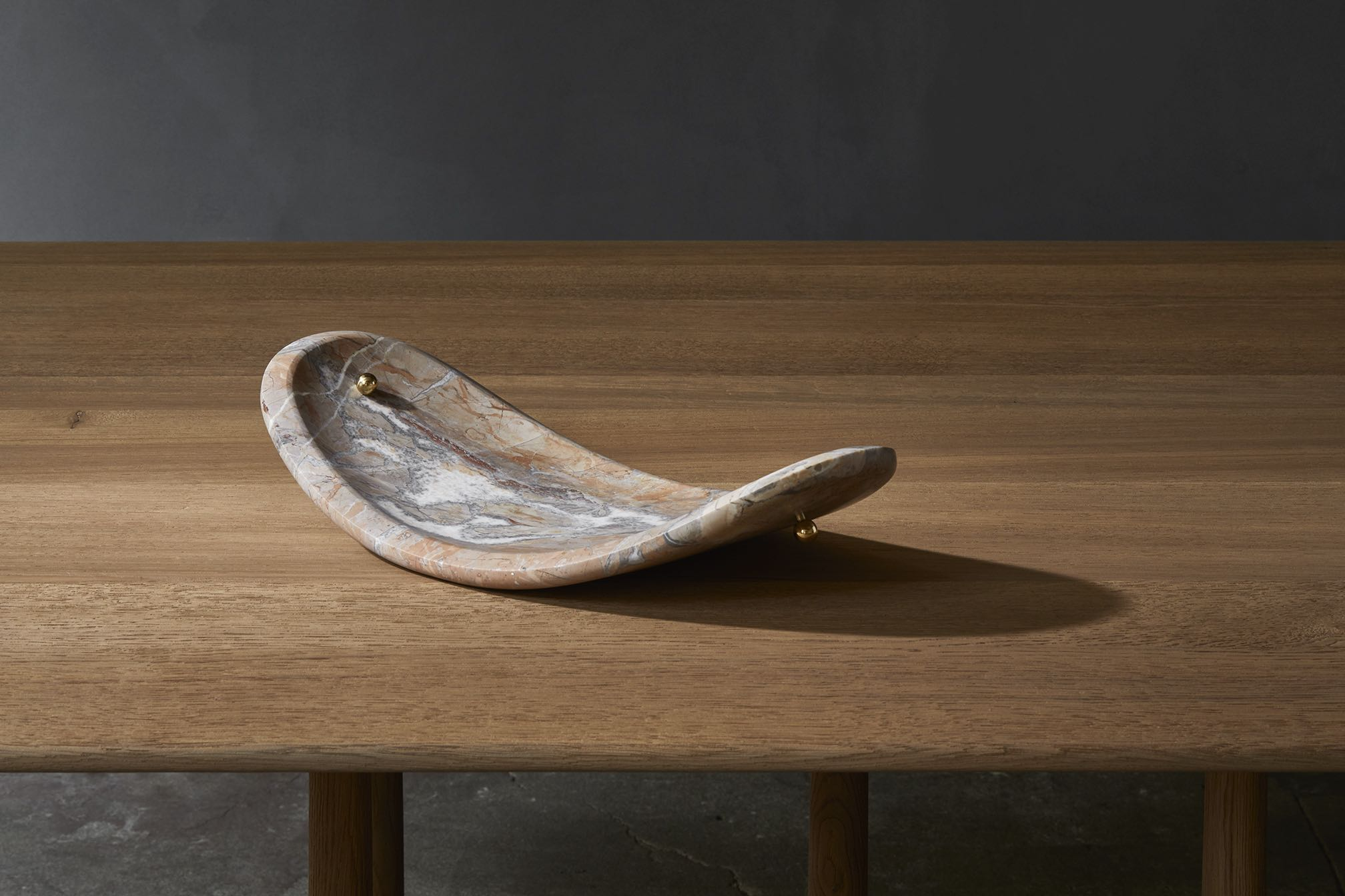 NUPE-FRUITBOWL-DESIGN-LUCA-ERBA-COLLECTION-PARTICULIERE