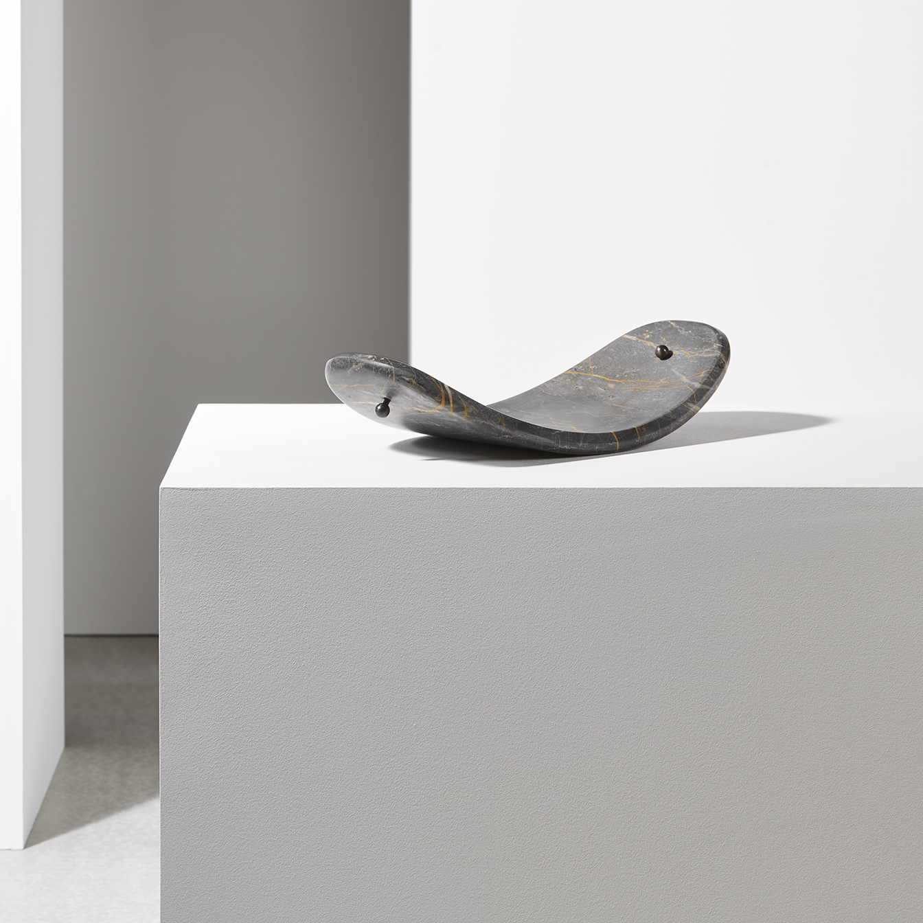 NUPE-bowl-Luca-Erba-Collection-Particulière