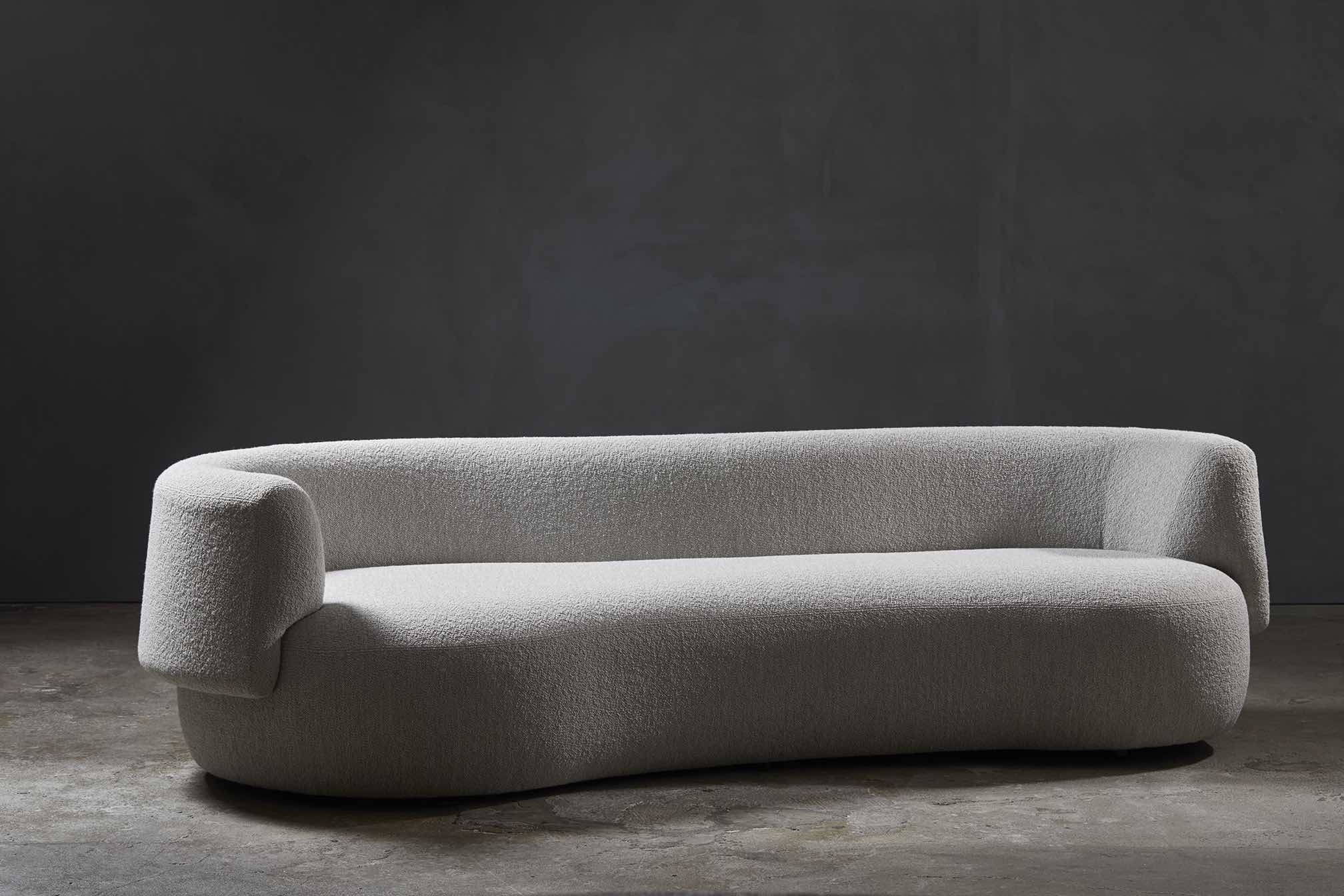 FAO-sofa-Christophe-Delcourt-Collection_Particuliere