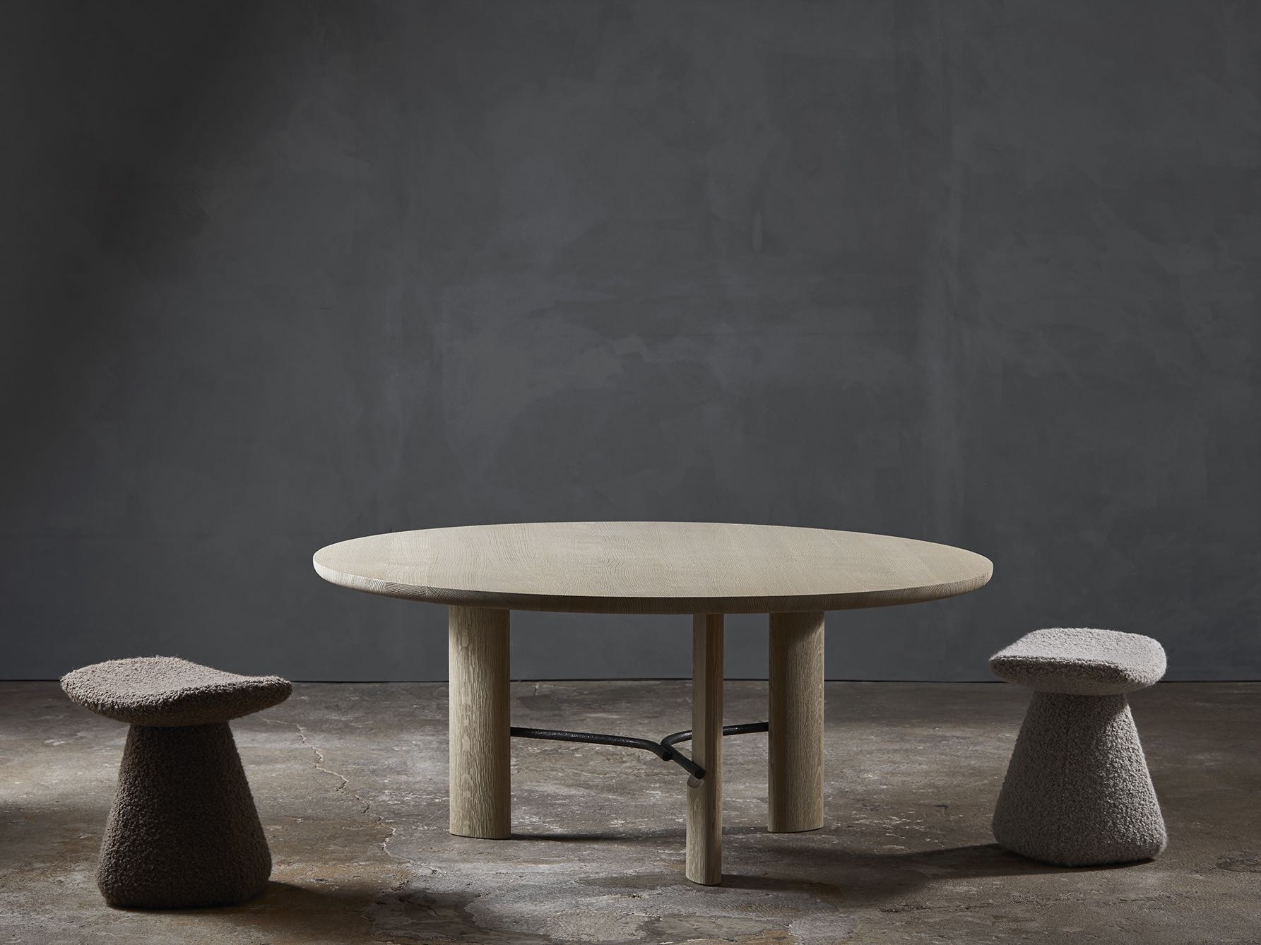 HUB-dining-table-Christophe-Delcourt-Collection_Particuliere