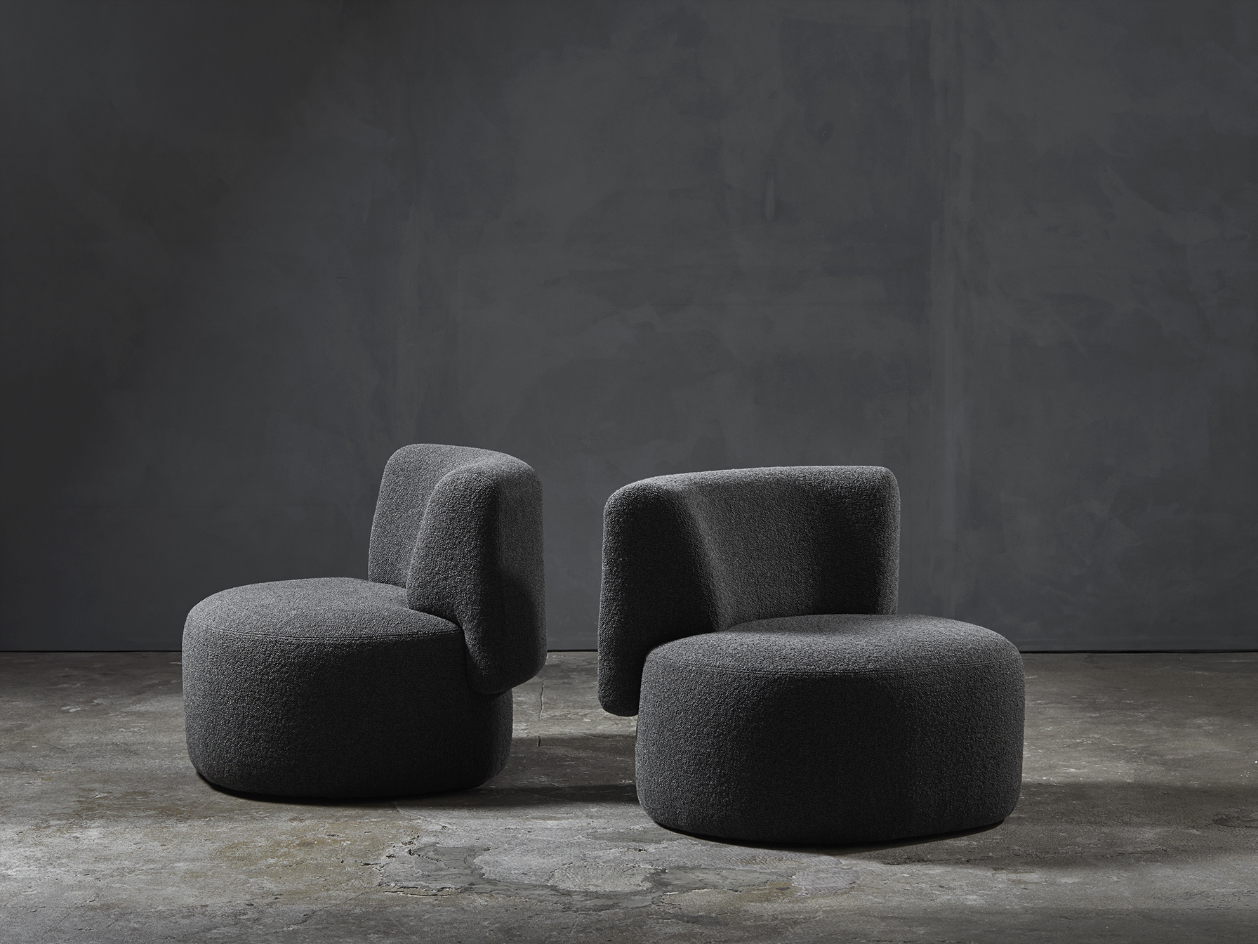 LEK-armchair-Christophe-Delcourt-Collection_Particuliere