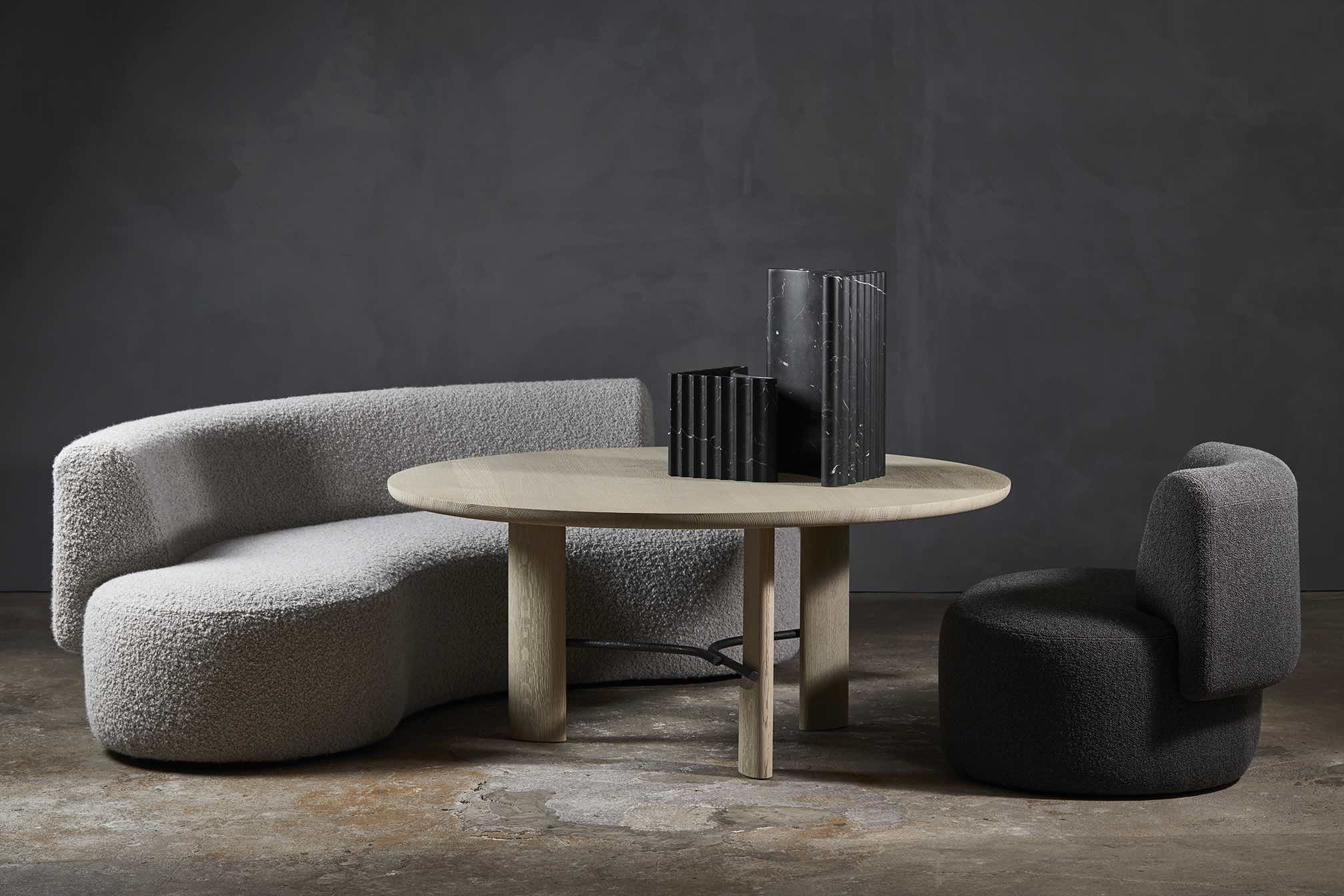 LEK-sofa-Christophe-Delcourt-Collection_Particuliere