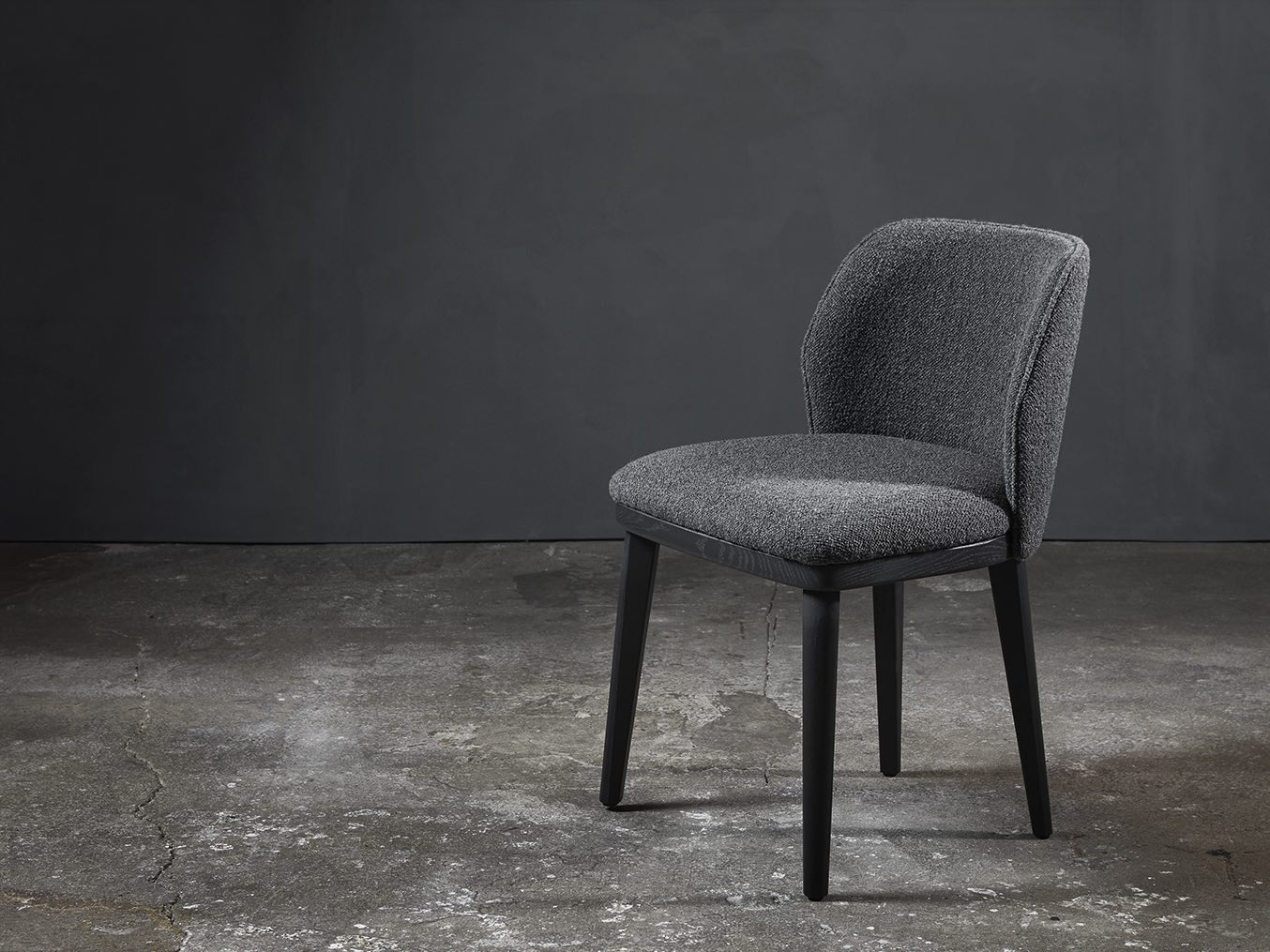 LUM-chair-Christophe-Delcourt-Collection_Particuliere