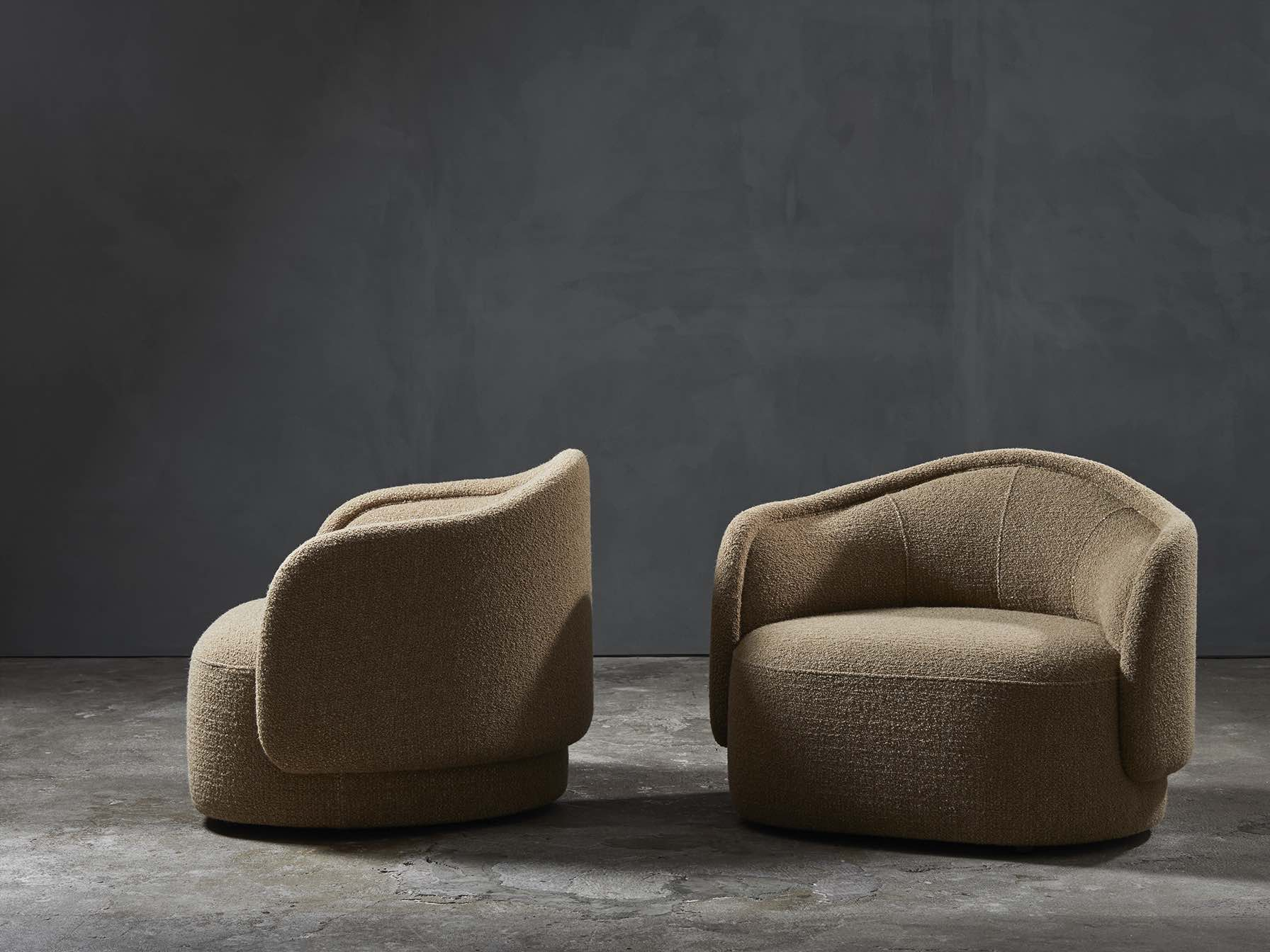 PIA-armchair-Christophe-Delcourt-Collection_Particuliere