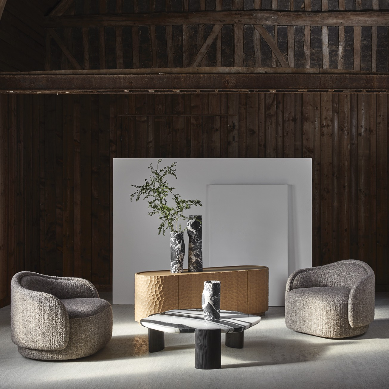 PIA-armchair-christophe-delcourt-Collection-Particuliere
