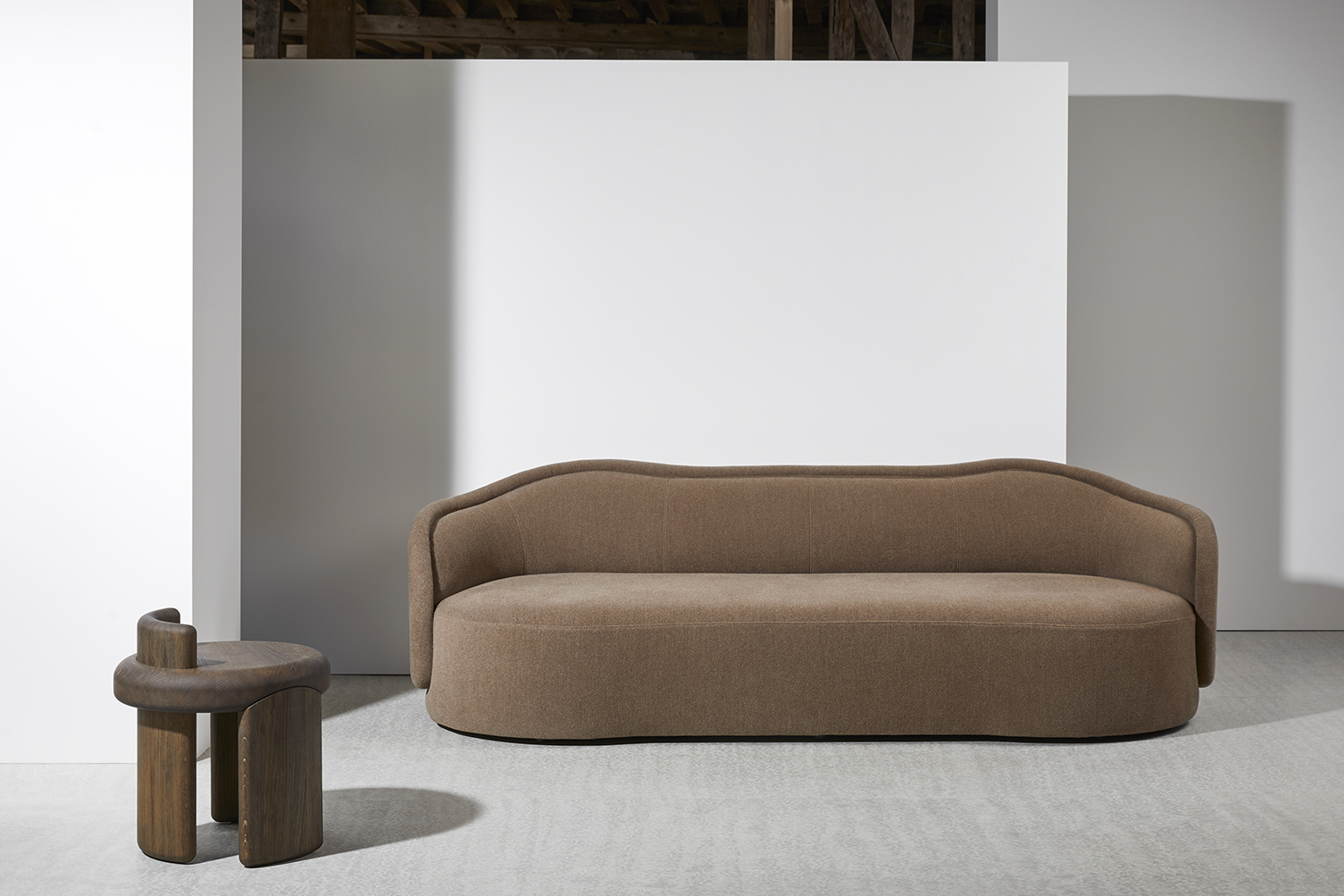 PIA-sofa-christophe-delcourt-Collection-Particuliere2