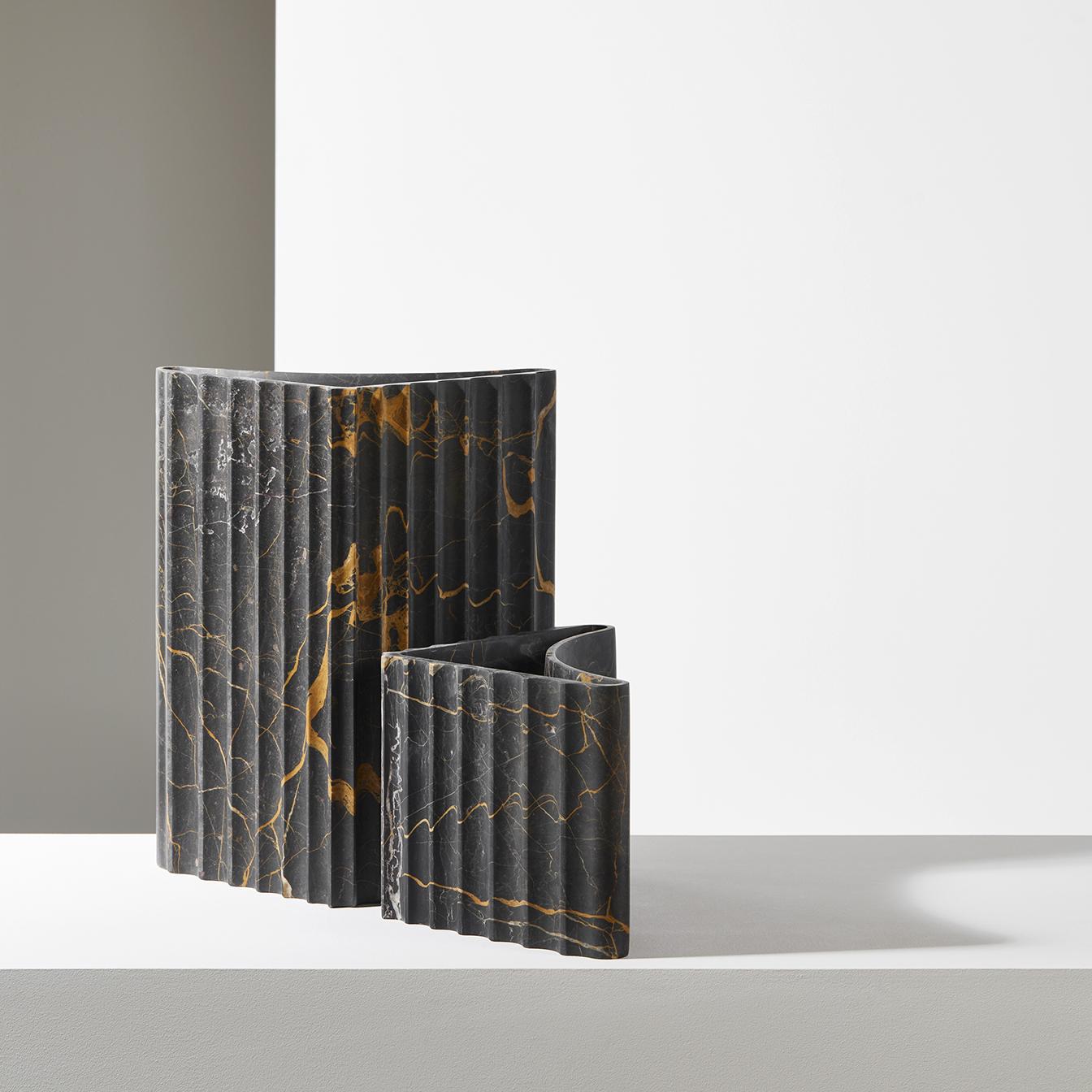 SHELL-VASES-atelier-de-Troupe-Collection-Particulière
