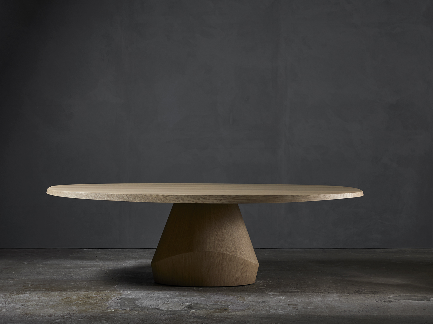 YAB-dining_table-Yabu_Pushelberg-Collection_Particuliere