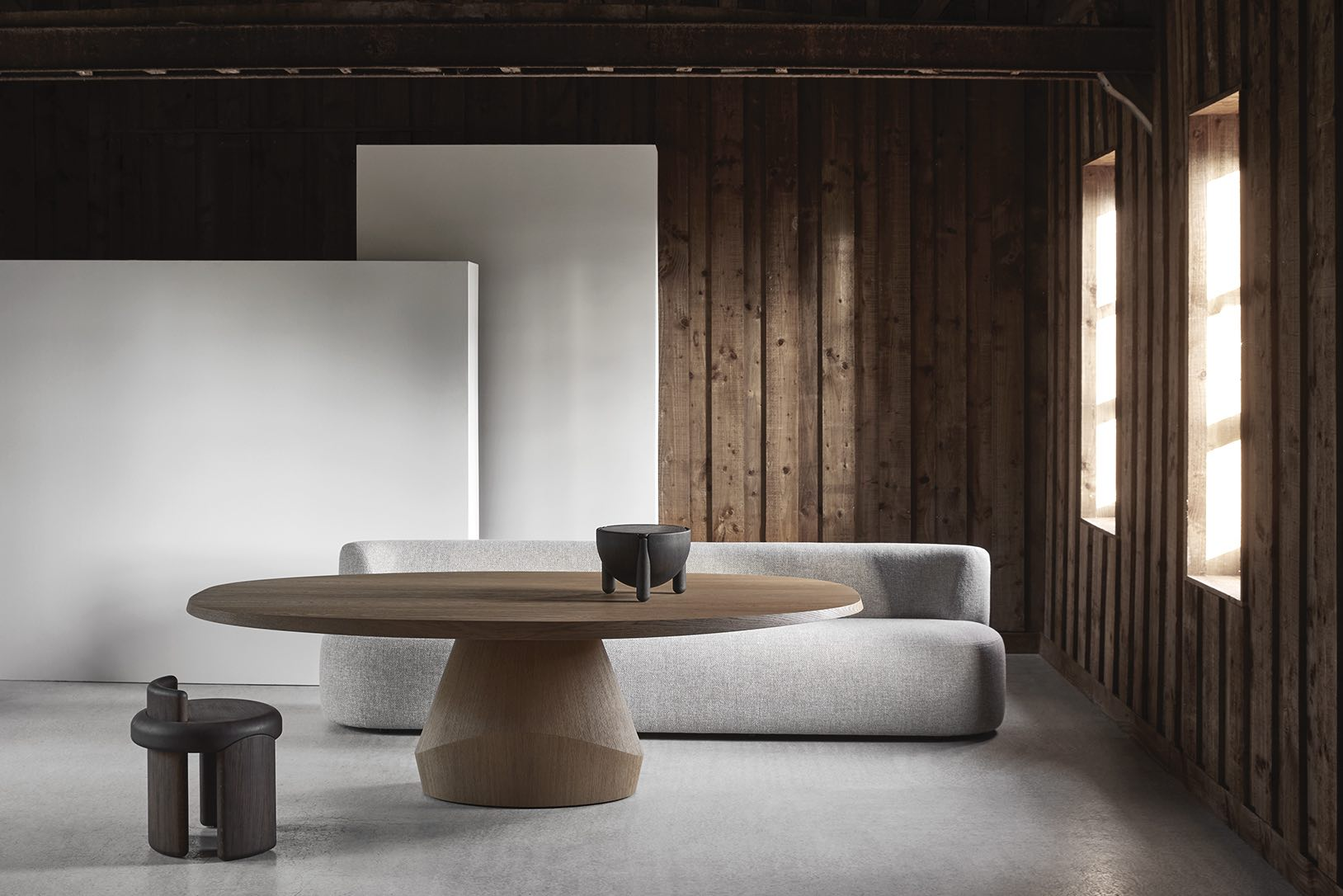 YAB_dining-table-yabu-pushelberg-Collection-Particuliere