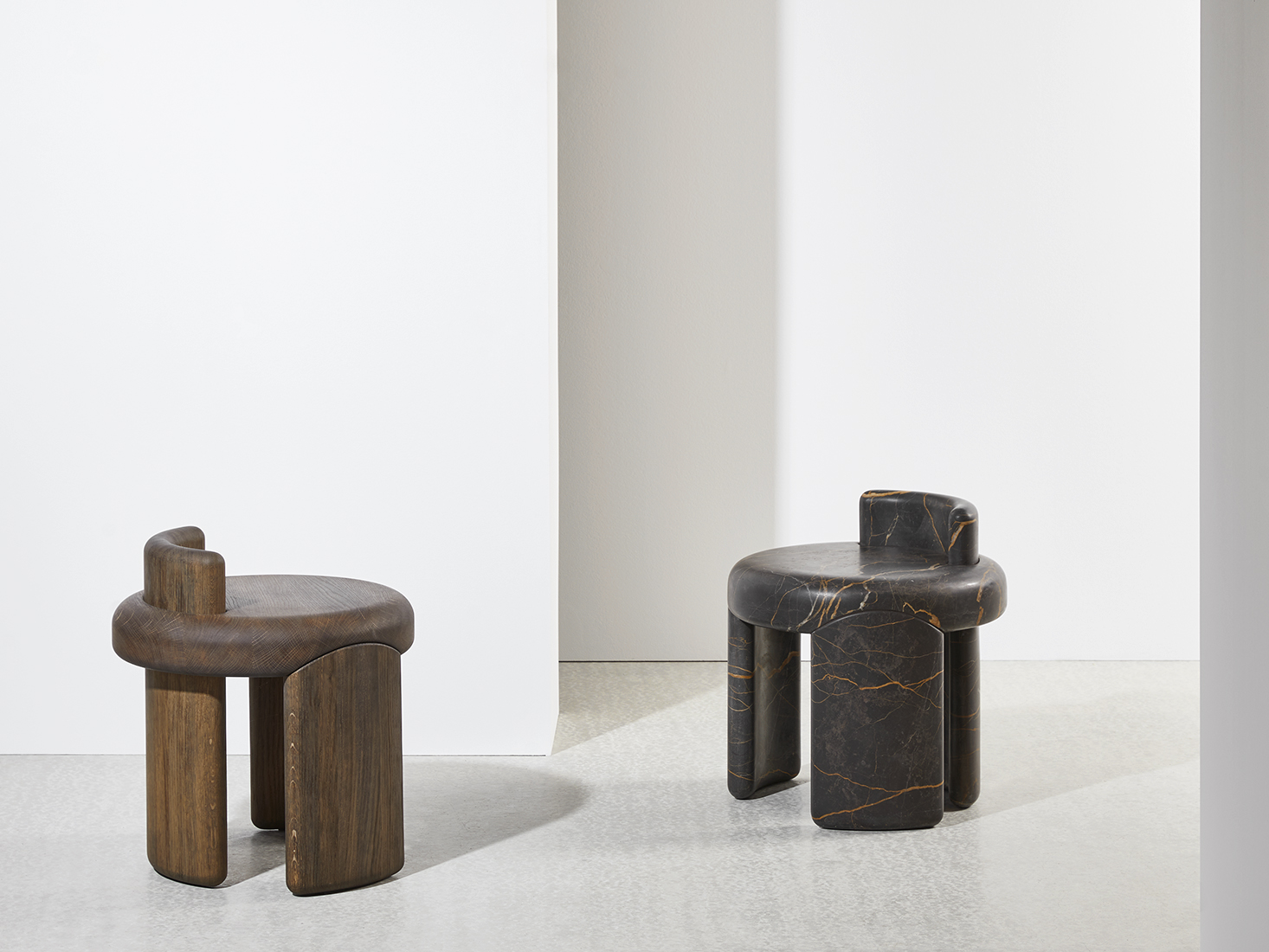KAFA-STOOL-LUCA-ERBA-COLLECTION-PARTICULIERE