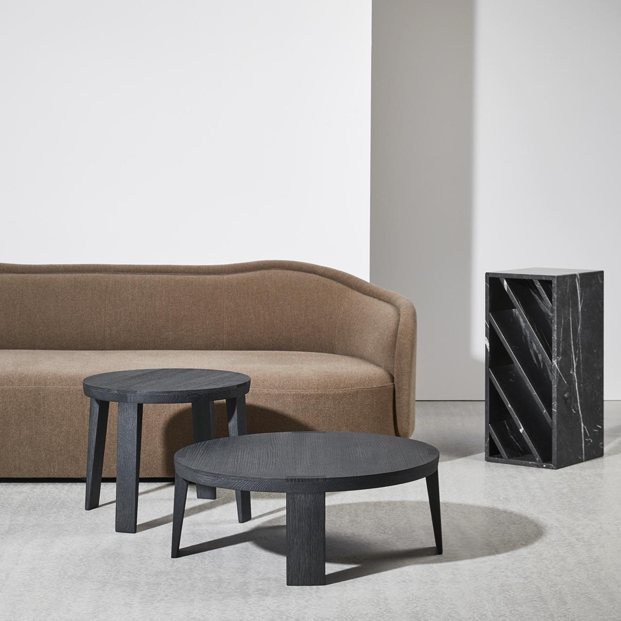SUMO-LOW-TABLES-OAK-DAN-YEFFET-COLLECTION-PARTICULIERE
