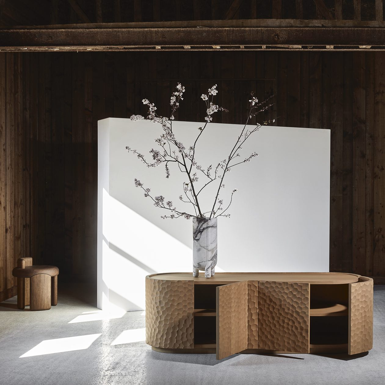 AFA-sideboard-C_Delcourt-Collection_Particuliere