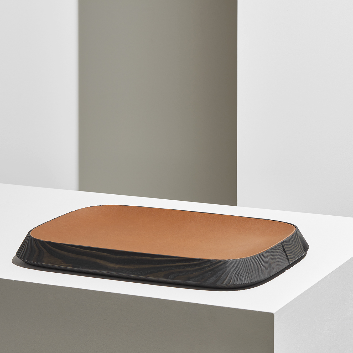 GAME-ON-tray-Flavien-Delbergue-Collection-Particuliere