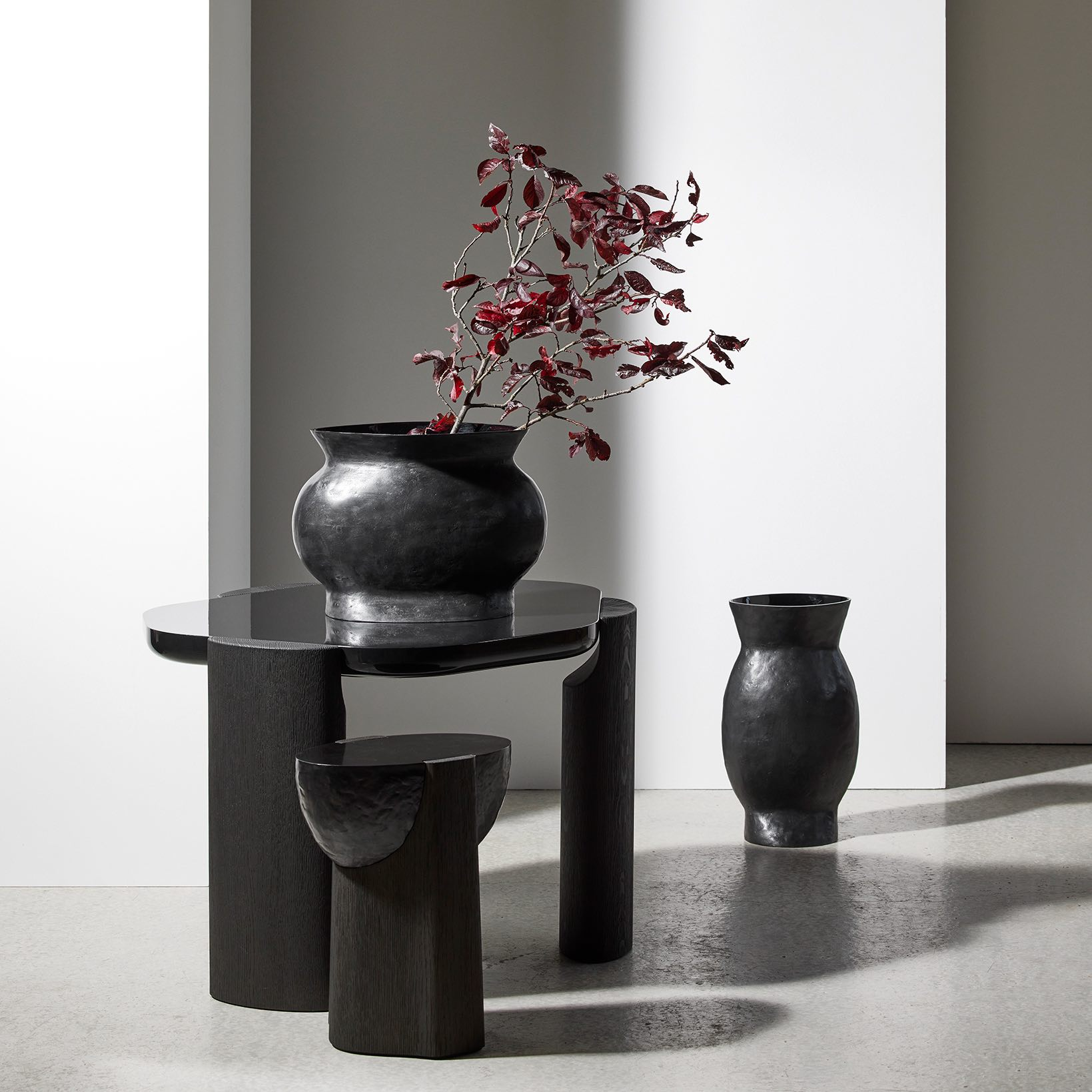 CANDY-vases-dan-Yeffet-Collection-Particuliere