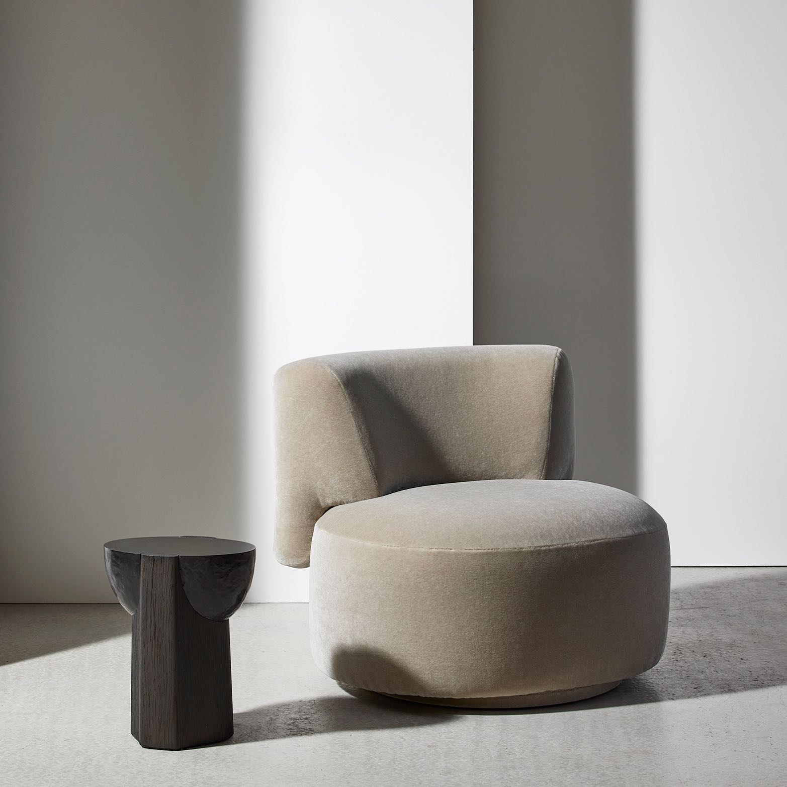 LEK-chair-Christophe-delcourt-Collection-Particuliere